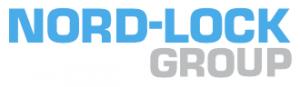 Nord Lock Group in samenwerking met Scohr