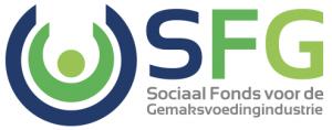 SFG in samenwerking met Scohr